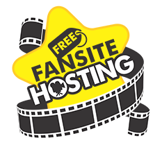 Free Fansite Hosting