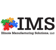 Illinois Manufacturing Solutions
