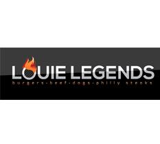 Loui Legends