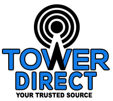 Tower Direct