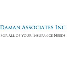 Daman Associates Inc.