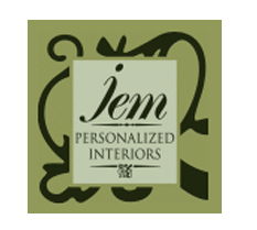 JEM Personalized Interiors